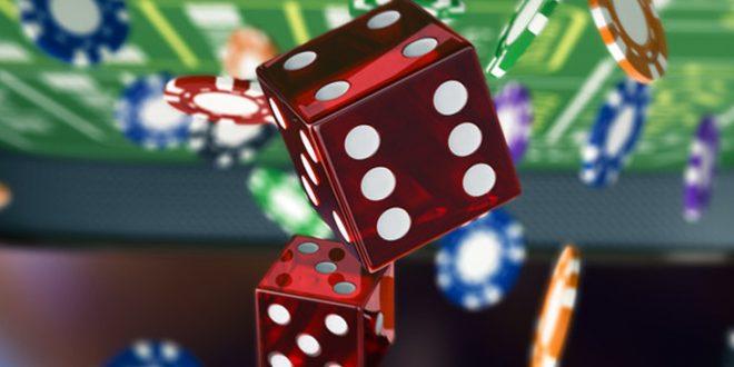 Casinos Online una experiencia fascinante