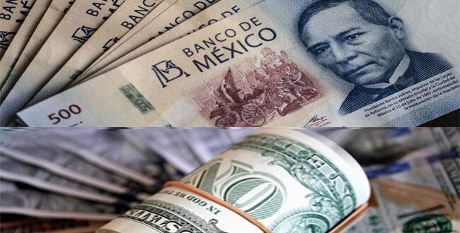 ¿PORQUE MEXICO ES ATRACTIVO PARA LOS INVERSORES?