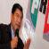 Detienen en Acapulco a Mariano Marín el ex gobernador del estado de puebla
